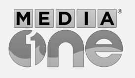 Media One placeholder