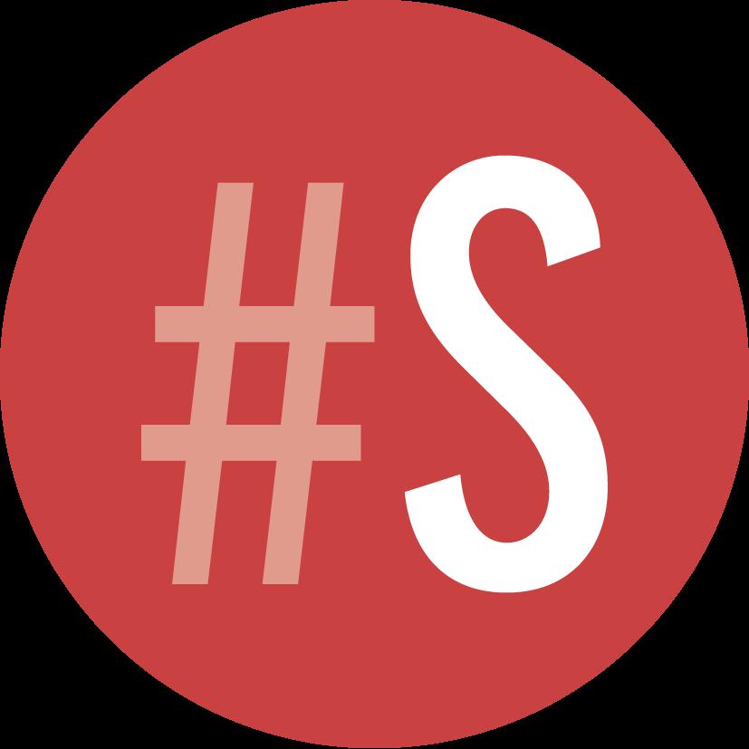 Swarajya - Mobile App